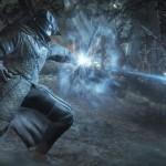 Dark-Souls-III-imagenes-screenshots-01