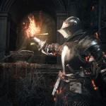 Dark-Souls-III-imagenes-screenshots-02