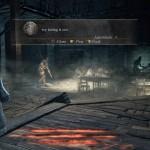 Dark-Souls-III-imagenes-screenshots-03