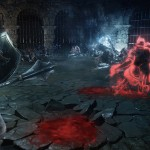 Dark-Souls-III-imagenes-screenshots-04