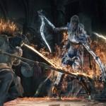Dark-Souls-III-imagenes-screenshots-05