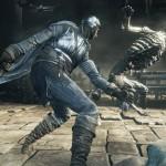 Dark-Souls-III-imagenes-screenshots-06