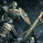 Dark-Souls-III-imagenes-screenshots-07