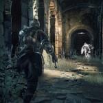 Dark-Souls-III-imagenes-screenshots-08