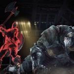 Dark-Souls-III-imagenes-screenshots-09