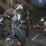Dark-Souls-III-imagenes-screenshots-10