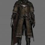 Dark-Souls-III-imagenes-screenshots-11