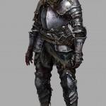 Dark-Souls-III-imagenes-screenshots-13