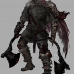 Dark-Souls-III-imagenes-screenshots-14
