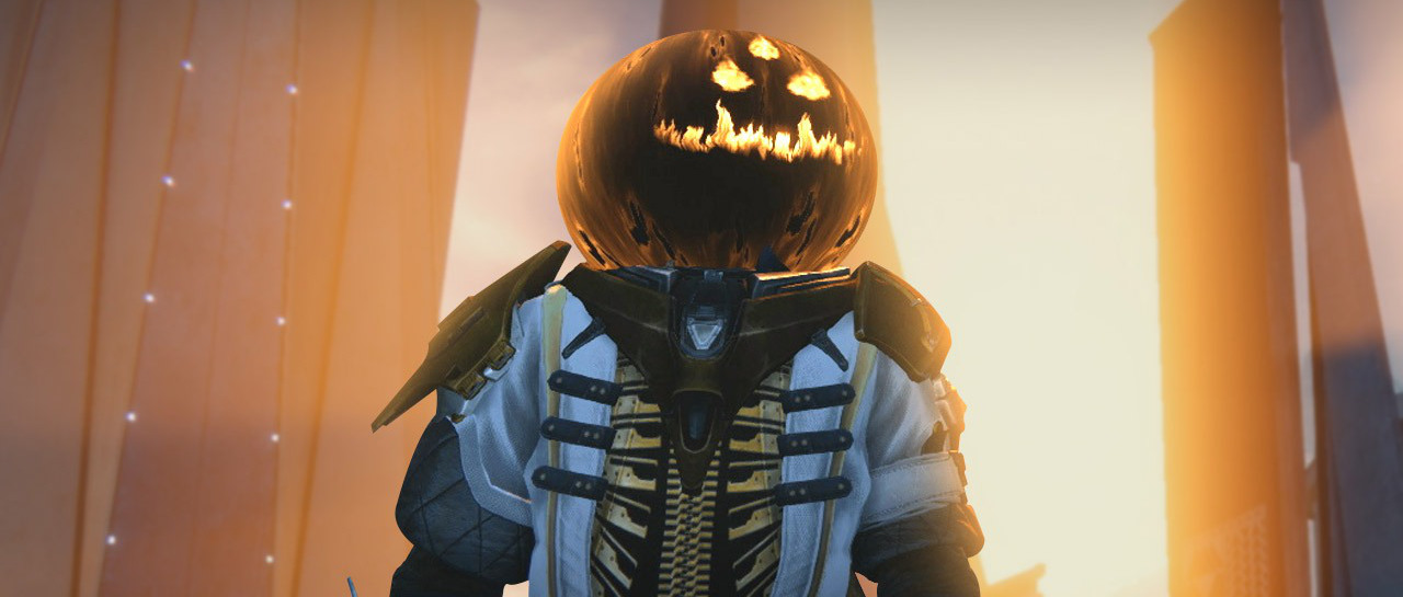 Destiny_Halloween