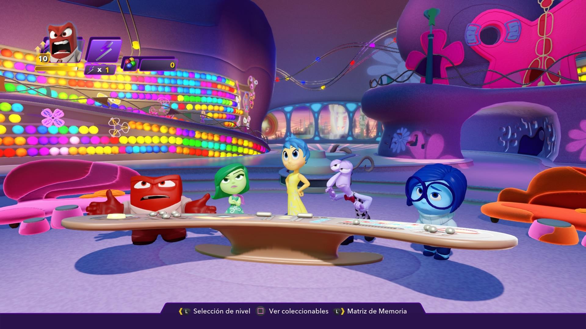 Disney Infinity 3.0_20151005002423