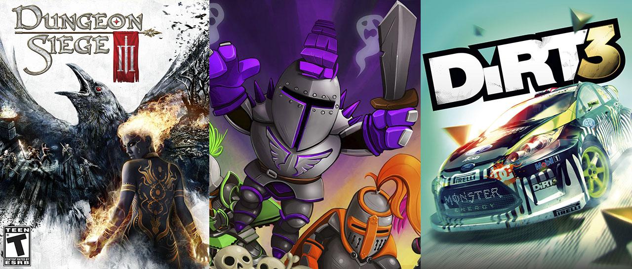 GamesGold_Nov