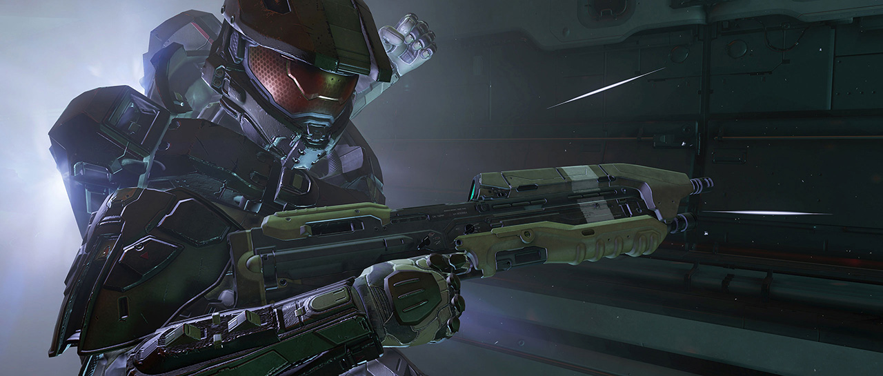 Halo5_Achievements