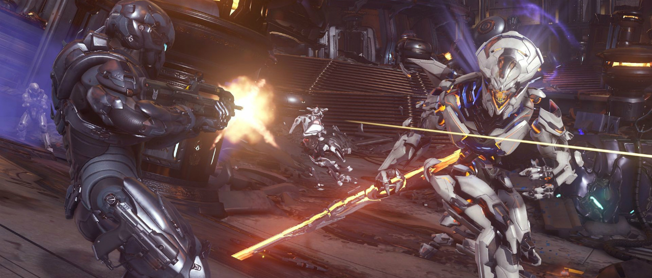 Halo5_Campaign