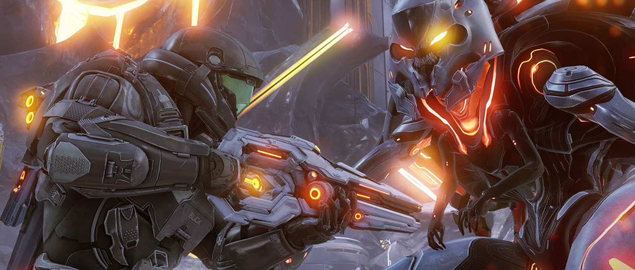 Halo5_Campaigns