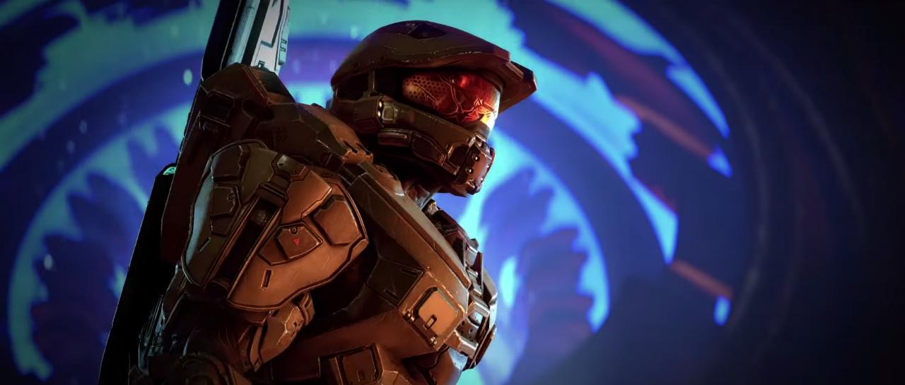 Halo5_GameplayTrailer