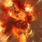 Ifrit_Appears_