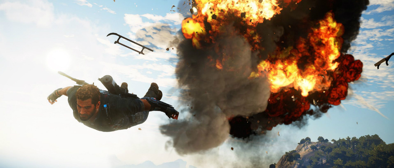 JustCause3_Gold