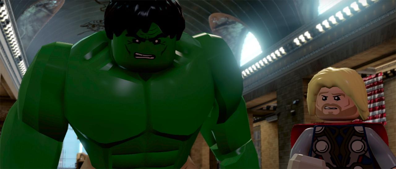 LEGO_MarvelAvengers