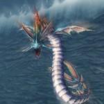 Leviathan__04