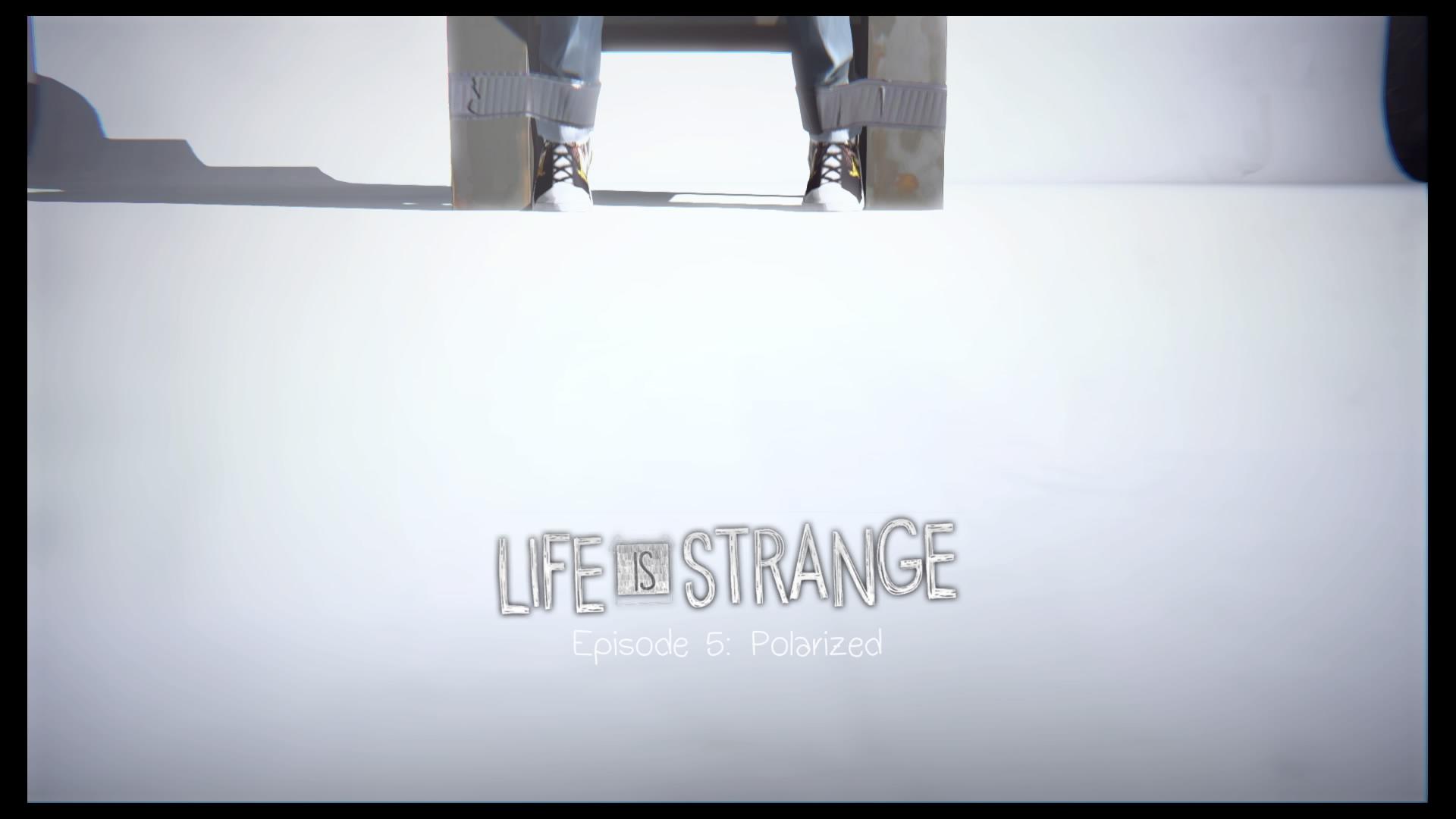 Life Is Strange™_20151029093757