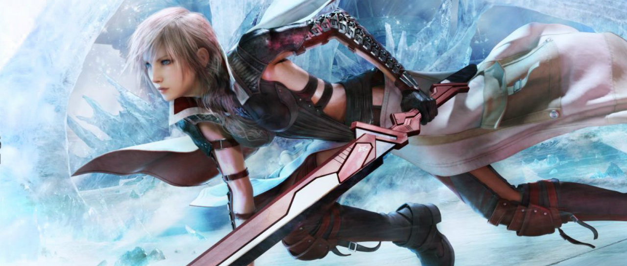 LightningReturnsFFXIII_PC