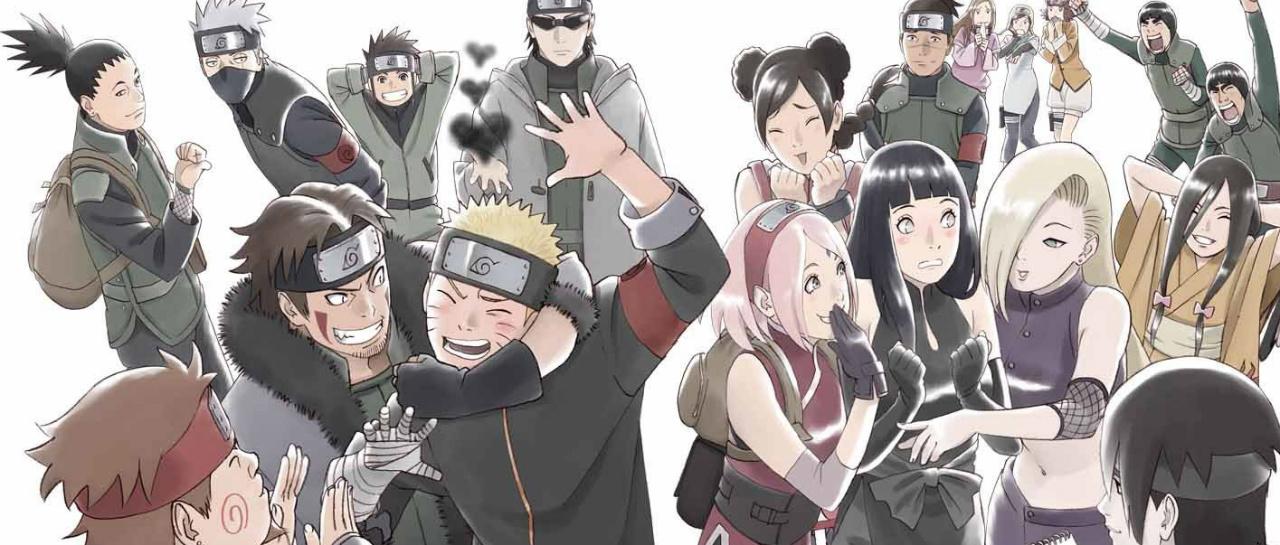 Naruto_LastMovieArt
