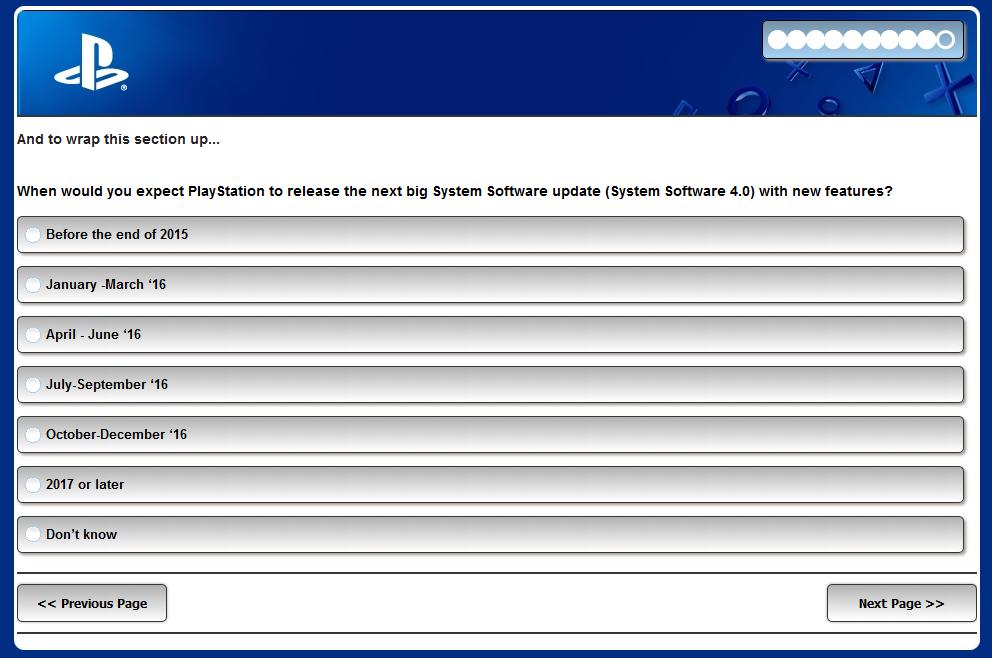 PS4_Survey02