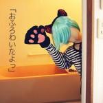PillowWaifu_13