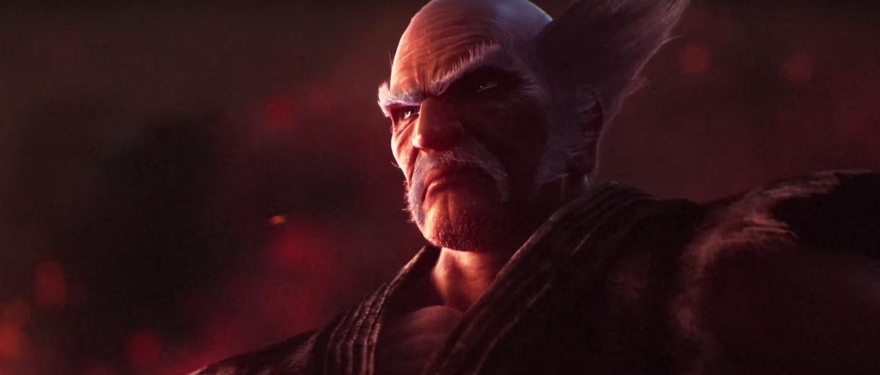 Tekken7_PGW