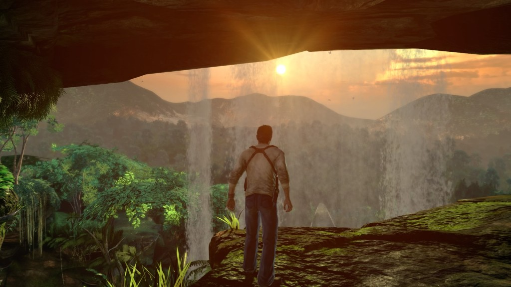 Uncharted: The Nathan Drake Collection™_20150930160732