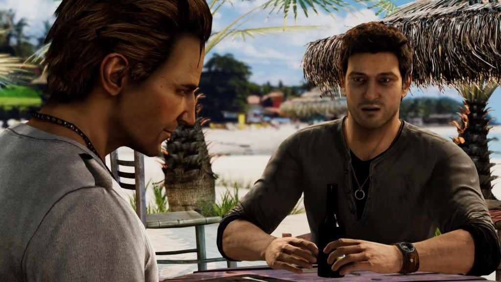 Uncharted: The Nathan Drake Collection™_20150930163824