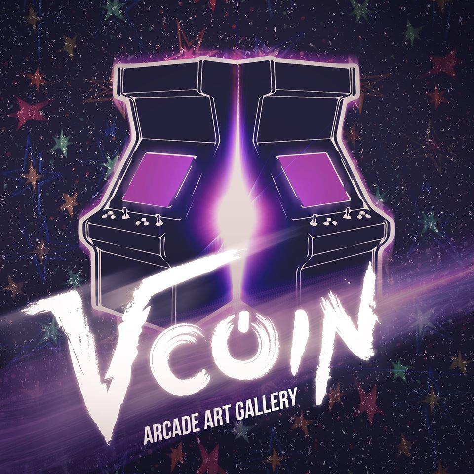 VCoin_KeyArt