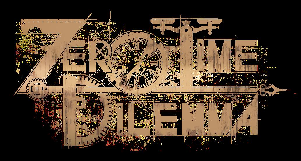 ZeroTimeDilemma_Logo