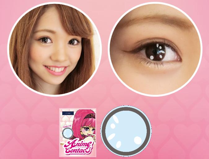 anime-contact-lentes-de-contacto-anime-01