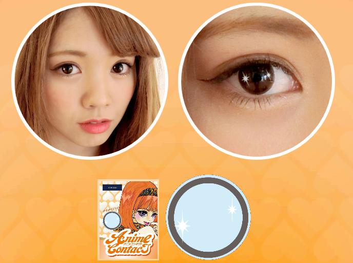 anime-contact-lentes-de-contacto-anime-02