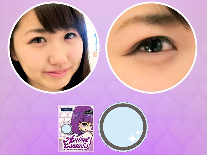 anime-contact-lentes-de-contacto-anime-03