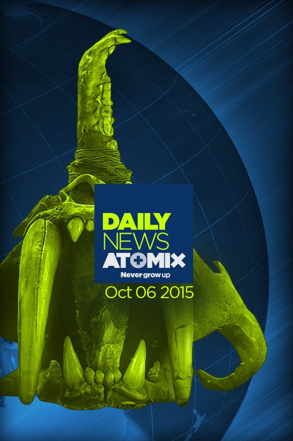 atomix_dailynews218_noticias_never_grow_up