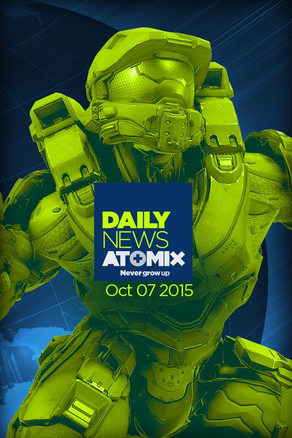 atomix_dailynews219_noticias_never_grow_up