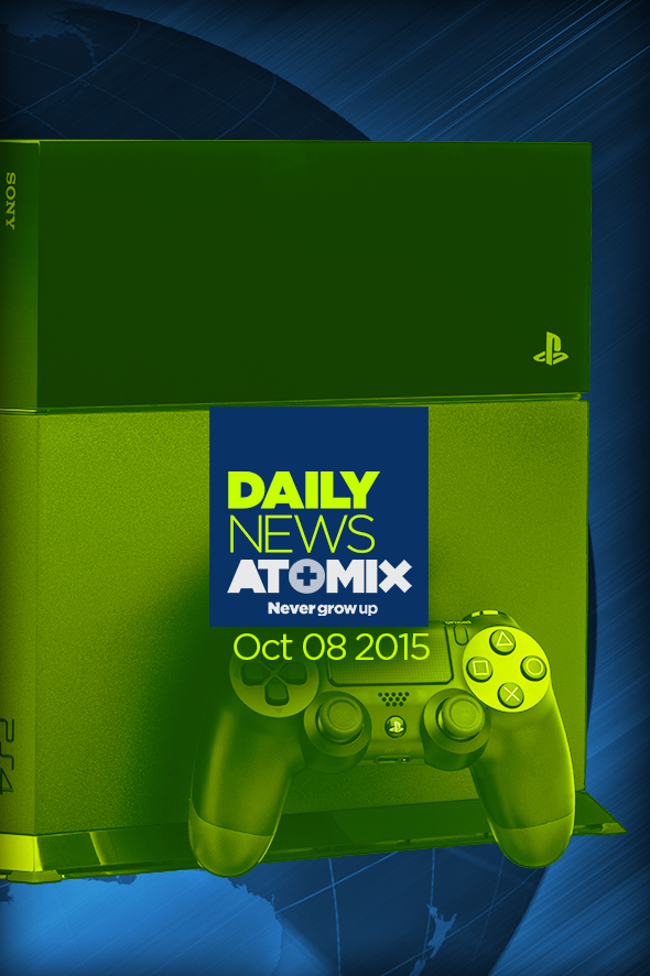 atomix_dailynews220_noticias_never_grow_up