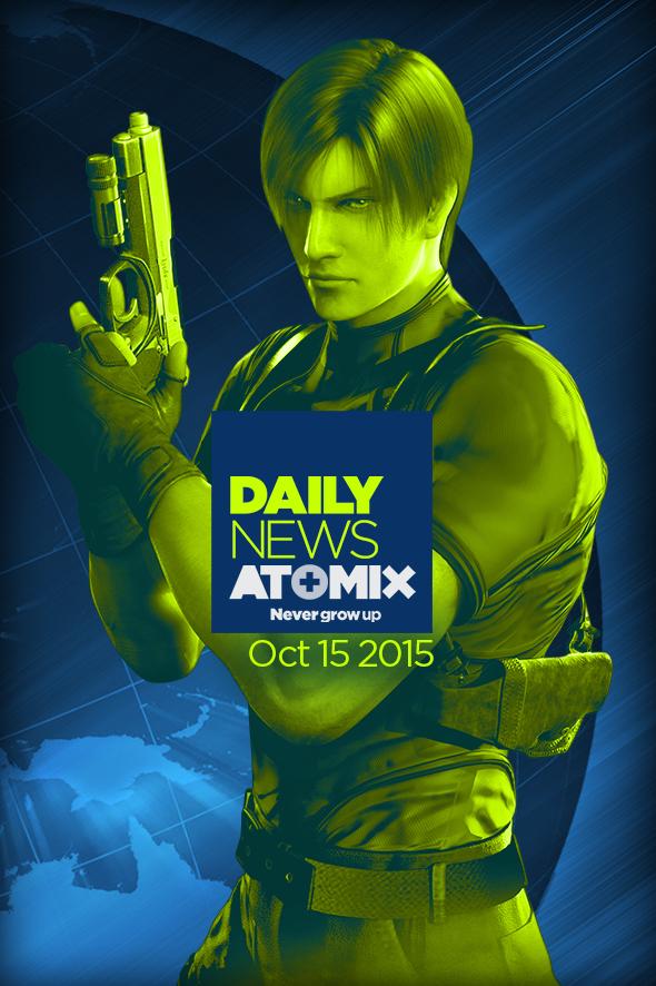 atomix_dailynews221_noticias_never_grow_up