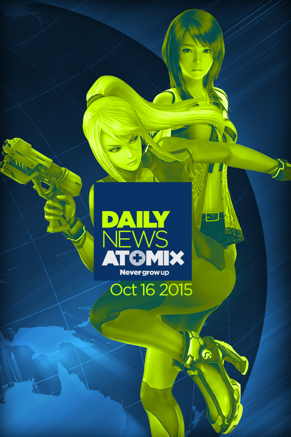 atomix_dailynews222_noticias_never_grow_up_youtube