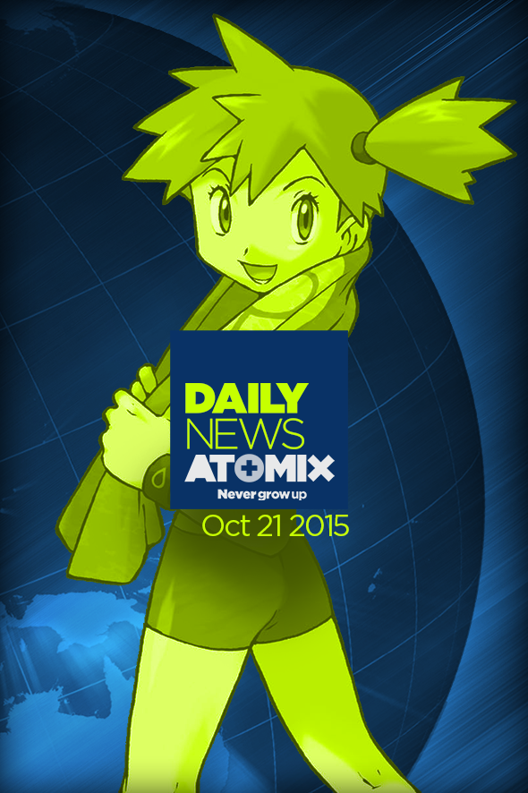 atomix_dailynews224_noticias_never_grow_up 2