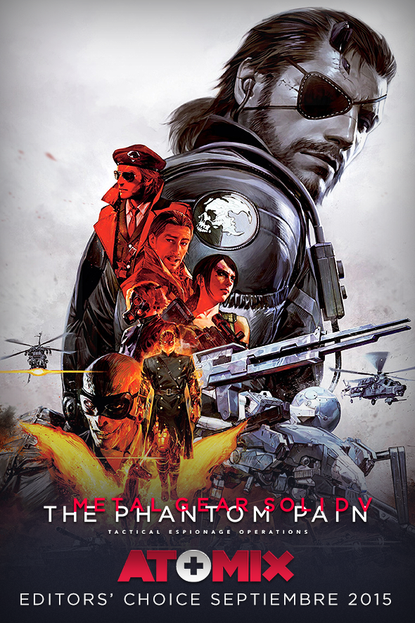 atomix_editors_choice_septiembre_2015_metal_gear_solid_5_the_phantom_pain