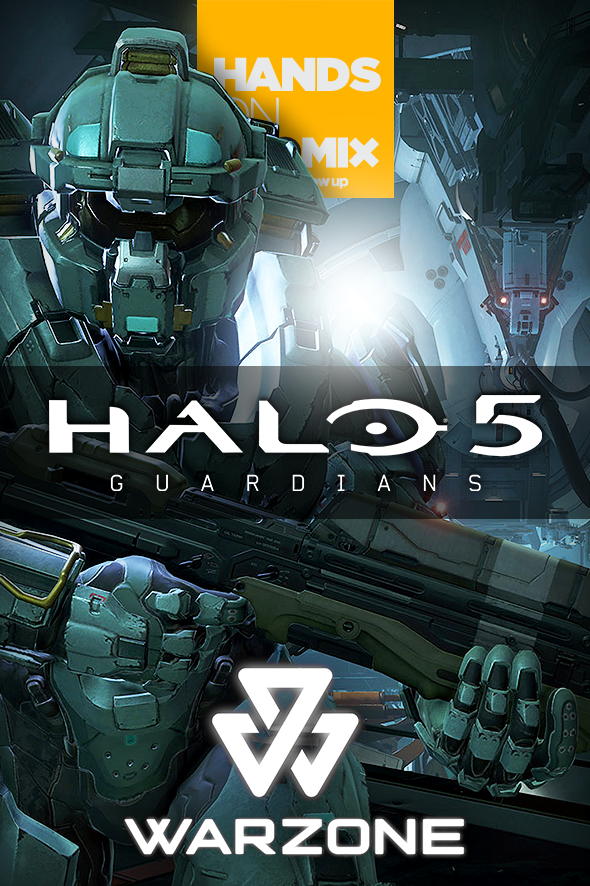 atomix_hands_halo_5_guardians_warzone
