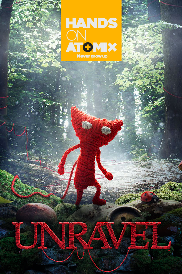 atomix_hands_on_unravel