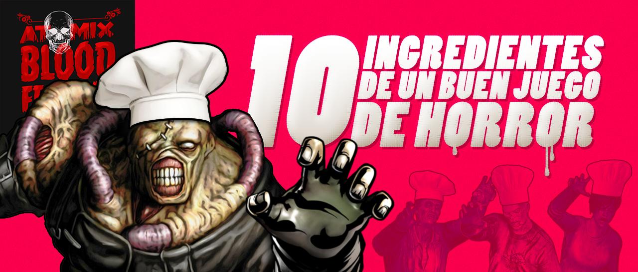 atomix_post_10_ingredientes_buen_juego_horror