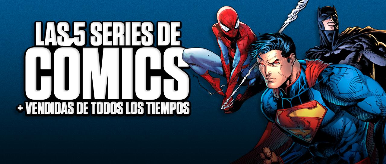 atomix_post_5_series_comics_mas_vendidas