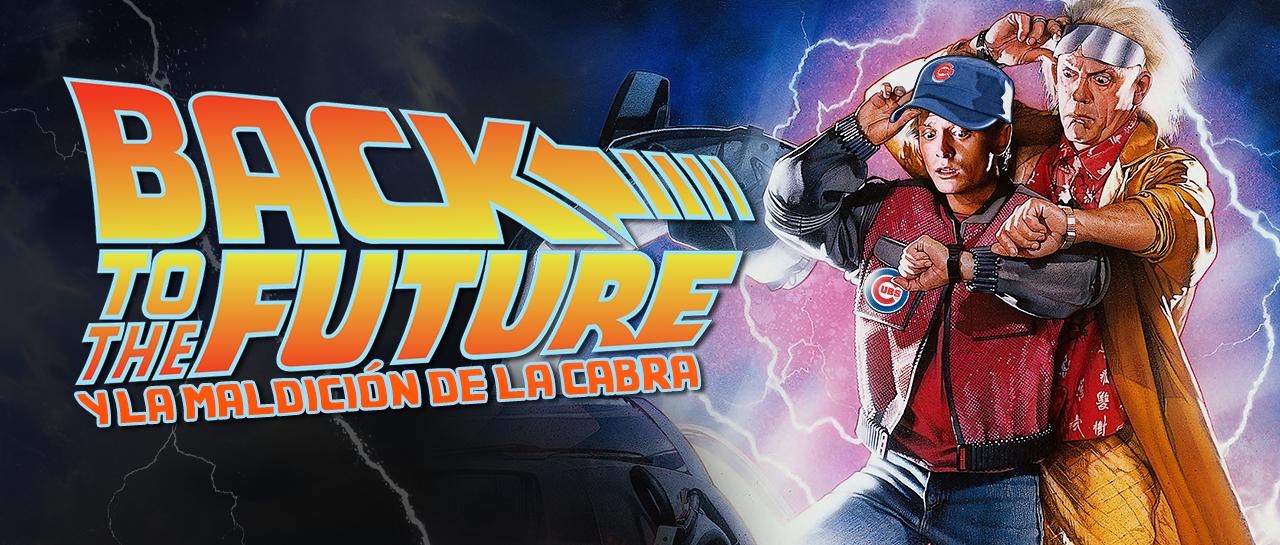 atomix_post_back_to_the_future_maldicion_cabra