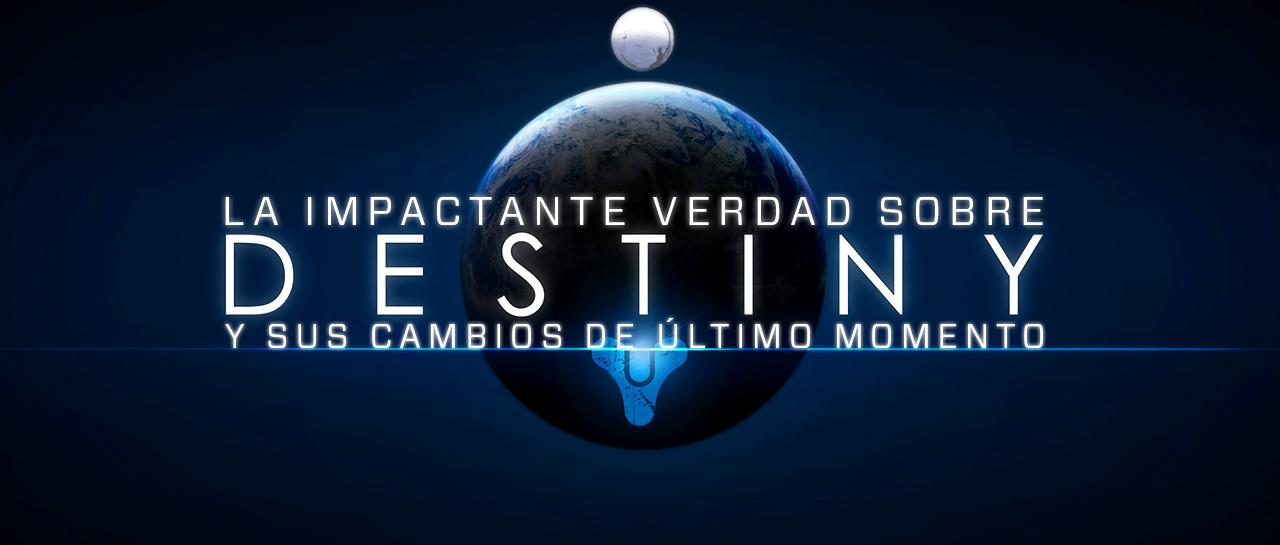 atomix_post_impactante_verdad_destiny_cambios_ultimo_momento